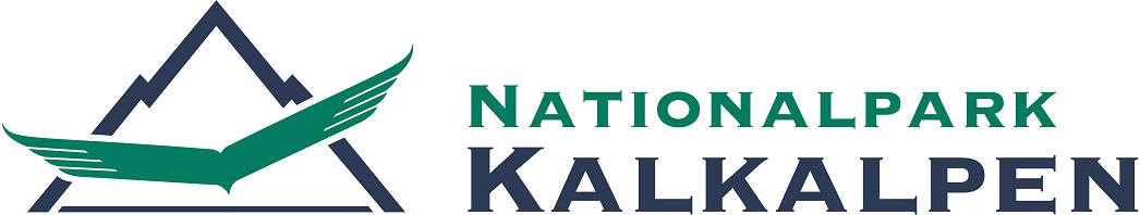 NPK nationalpark-logo kl